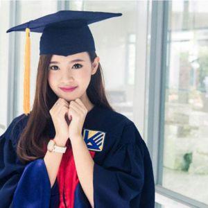 Thông báo tuyển Du học sinh Nhật bản
